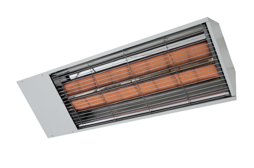 panneau radiant gaz srii carross solaronics chauffage. Black Bedroom Furniture Sets. Home Design Ideas